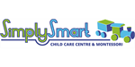 simplysmart child care franchise
