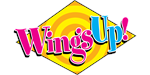wingsup franchise