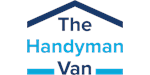 The Handyman Van