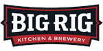 big rig kitchen brewery