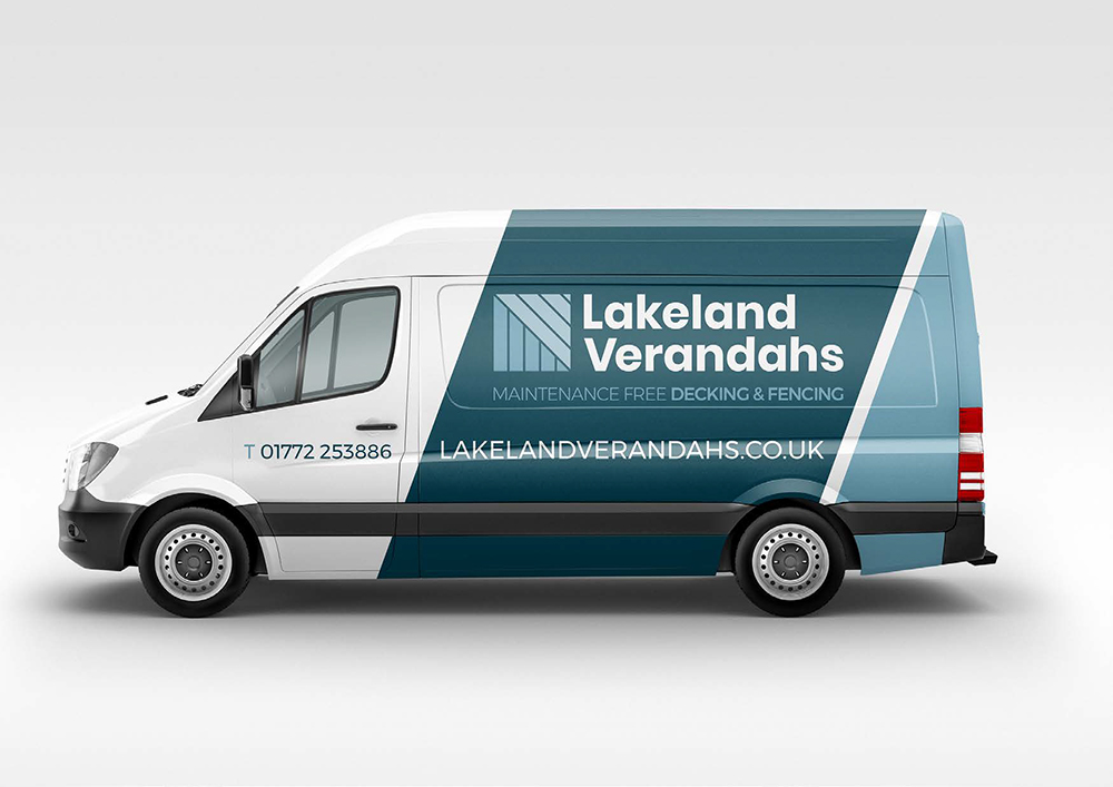 Lakeland Verandahs Franchise