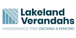 lakeland verandahs decking fencing