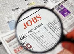 Jomsom Staffing Franchise Opportunity