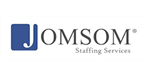 jomsom staffing franchise