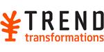granite trend transformations