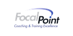 focalpoint coaching training franchise