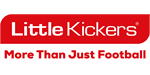 little kickers franchise