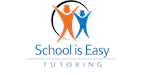 School is Easy (Surrey)