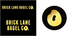 Brick Lane Bagel Co.
