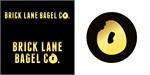 Brick Lane Bagel Co.