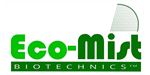 eco-mist biotechnics business opportunity