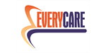 everycare uk domiciliary care