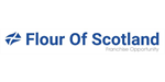 flour of scotland online