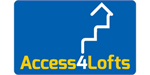 access4lofts home improvement franchise