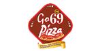 Go69 Pizza