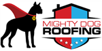 mighty dog roofing franchise