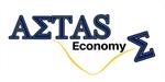 AETAS Call