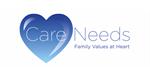 Care Needs