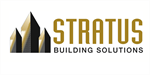 stratus building solutions franchise