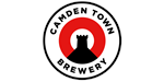 camden town brewery franchise