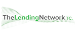 the lending network franchise