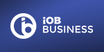 iOB Business
