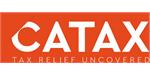 catax franchise