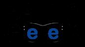 Sales Geek Logo