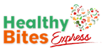 Healthy Bites Express
