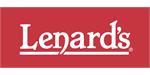 Lenard's