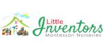 Little Inventors Montessori Nursery