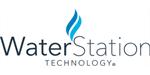 WaterStation Technology