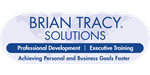 Brian Tracy Solutions