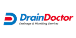 Drain Doctor Franchise in Hereford