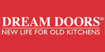 Dream Doors Franchise in Strathclyde