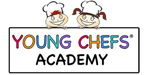 Young Chef's Academy Franchise