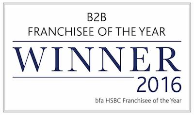 bfa winner 2016
