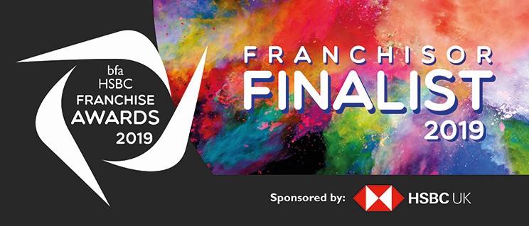 bfa finalist 2019
