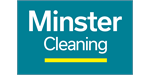 Minster Cleaning Services Franchise in Swansea