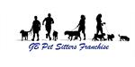 GB Pet Sitters Franchise