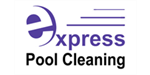 Pool Cleaning Franchise