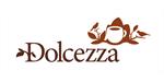 DOLCEZZA Franchise