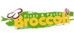 Broccoli Pizza & Pasta Franchise