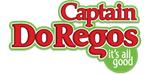 Captain DoRegos Franchise