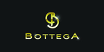 Bottega Franchise