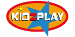 Kidzplay Franchise