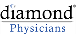 Diamond Physicians Franchise