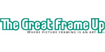The Great Frame Up Franchise