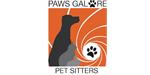 Paws Galore Pet Sitters Franchise