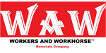 Workers & Workhorse Removals Franchise